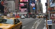 Electronic-cigarettes-take-New-York-by-storm