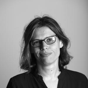 Jane Battersby