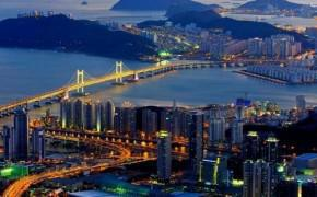 News_SouthKoreaGroup
