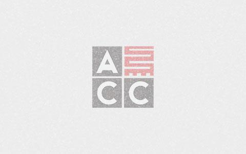 acc-placeholder