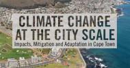 prog_publishing_climateChange(2)
