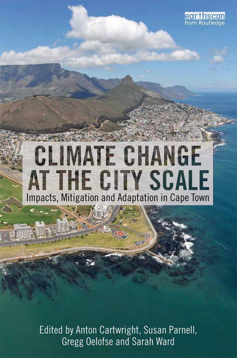 Fractal Art Design Climate Change at the ...