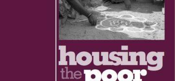 Quick Guide 05 – Housing Finance