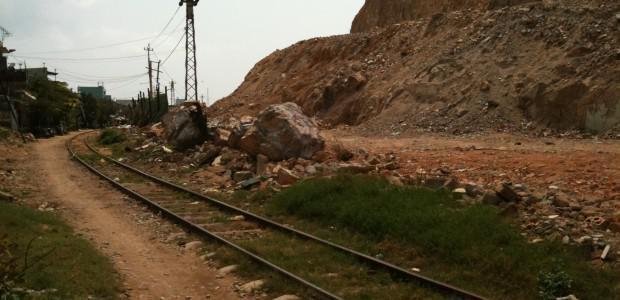 railway-620x300