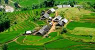 top_view_of_sapa_countryside