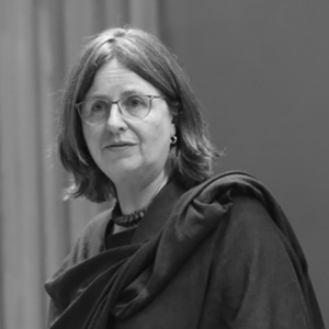 Susan Parnell