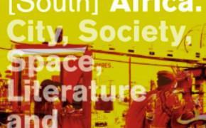publications_AfricanPerspectives