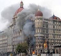 papers_MumbaiAttacks