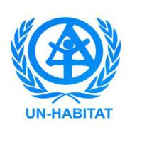 people_UNHabitat