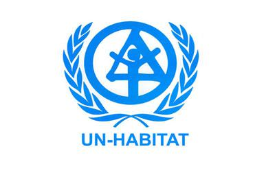 UNHabitat - African Centre for Cities