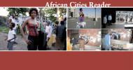 publications_AfricanCitesReader