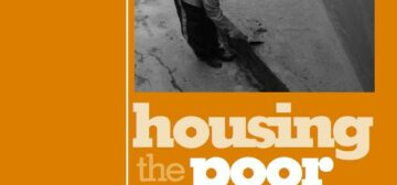 Quick Guide 02 – Low Income Housing: Approaches to Helping the Urban Poor Find Adequate Housing