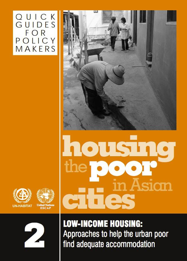 theoretical framework of low income earners essay In affordable rental housing and partnerships is presented to provide the theoretical framework for this research  needs of low-income households in terms of.
