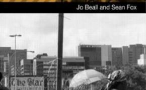 publications_beall_Cityies&Development
