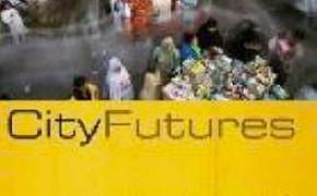 publications_pieterse_CityFutures