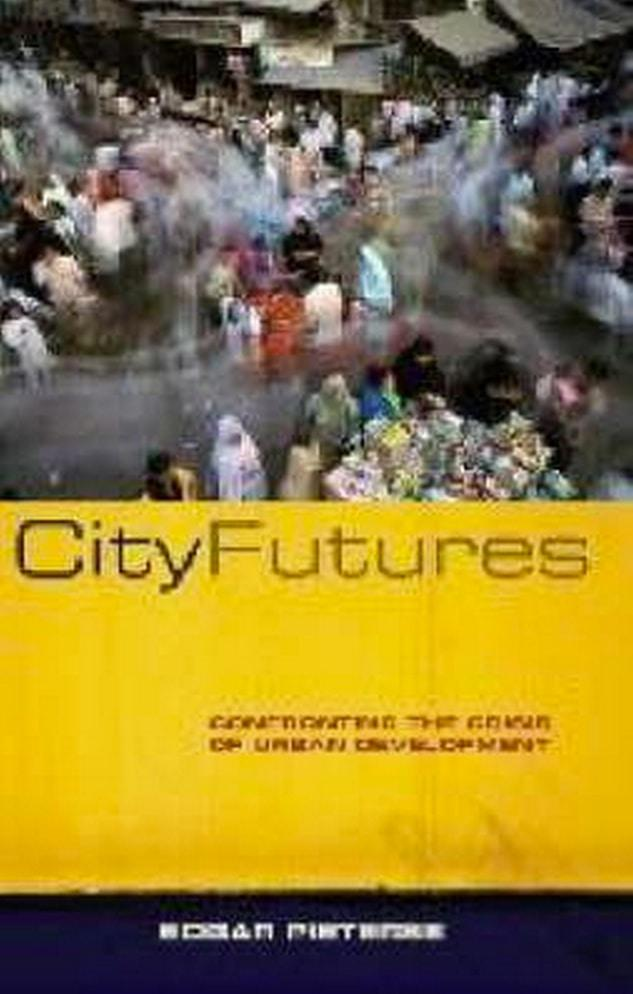urban transport crisis dhaka essay Introduction the dhaka city's urban transport system is unique among cities of   the tentative solutions of its transport crisis that this city is facing tremendously   this paper evaluates alternative strategies of brt and mrt, proposed in stp in .