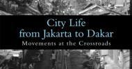 publications_simone_LifeFromJakartaToDakar