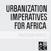 publications_urbanizationImperatives