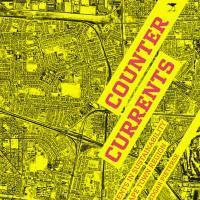publishing_CounterCurrents
