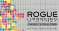Rogue-Urbanism-Cover