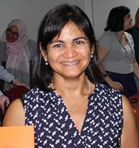 officials_exchange_coordinator_dr_zarina_patel_v2_photo_by_gordon_pirie_web_0
