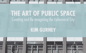 The-Art-of-Public-Space-cover