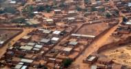 https://commons.wikimedia.org/wiki/File:Niamey_from_the_sky.jpg