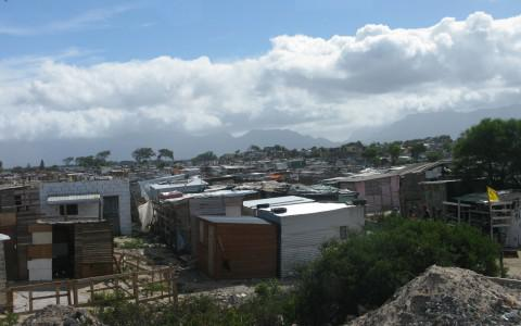 cape_town_march_2013_141