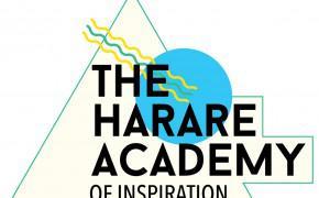 HAI_logo