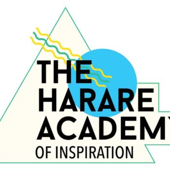 The Harare Academy of Inspiration