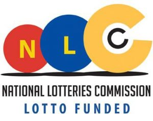 NLC-Logo-Lotto-Funded-lores
