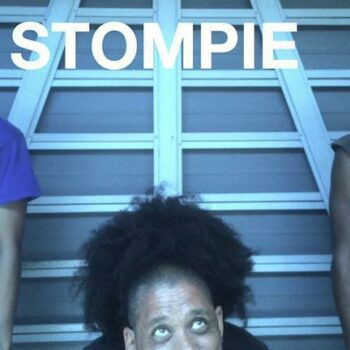 STOMPIE: A Performance