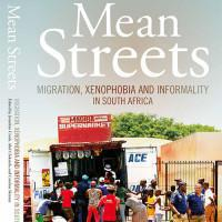 meanstreetsfeatured