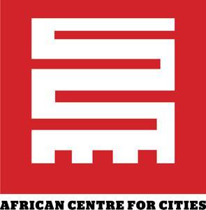 2015-acc_logo