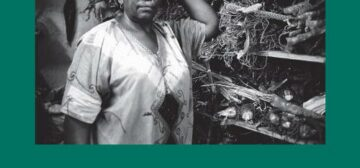 Environment and Urbanization Special Issue on Urban Livelihoods