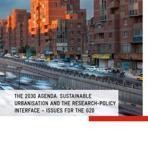 GIZ_nachhalt_Urbanisierung_120517-2-1