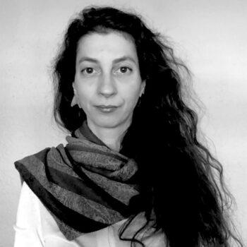 Anna Selmeczi