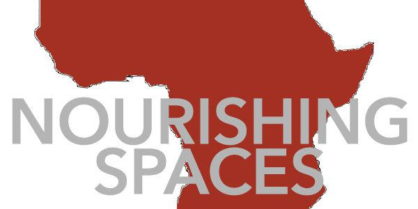 NOURISHING SPACES