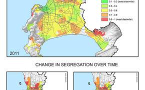 Integration-Syndicated_segregation-over-time