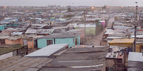 Masters in Southern Urbanism_2