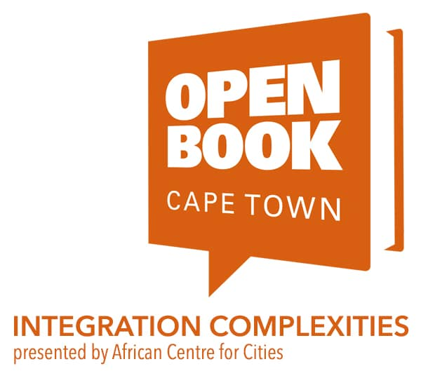 Open Book Festival_ Integration Complexities
