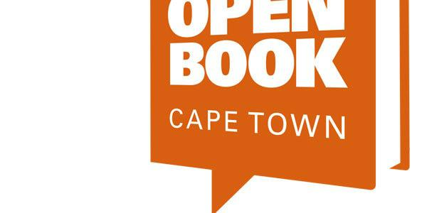 Open Book Festival_Writing Cities