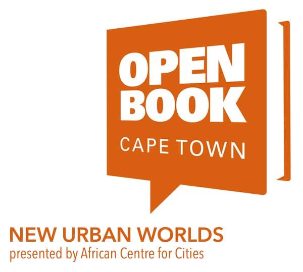 Open Book Festival_New Urban Worlds