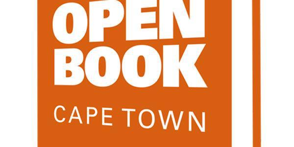 2017 Open Book Festival