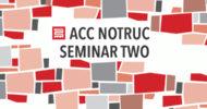 Seminar-series_2