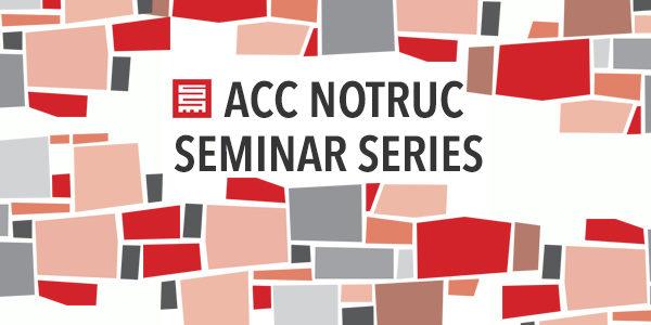 Seminar-series_3