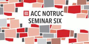 Seminar-series_6