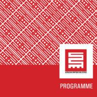 website_programme_2