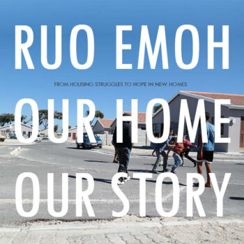 Ruo Emoh: Our Home; Our Story
