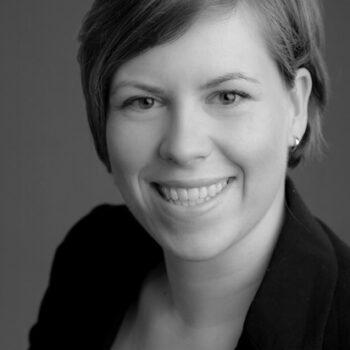 Laura Nkula-Wenz